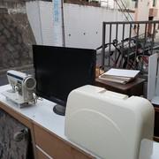 不用品回収の作業実例 横浜市栄区