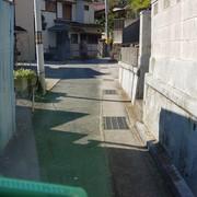 ゴミ屋敷の片付けの作業例 横浜市神奈川区