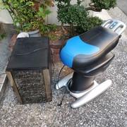 不用品回収の作業実績 横浜市港北区