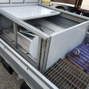 不用品回収の作業実例 横浜市緑区