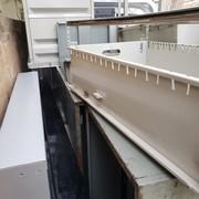 不用品回収の作業実績 横浜市西区