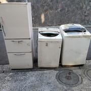 港南区 不用品回収