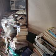 横浜 不用品回収の作業実績