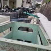 横浜 遺品整理の作業実績