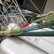 横浜市旭区 不用品回収の作業実績
