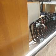 不用品処分の作業実績 横浜市瀬谷区
