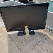 テレビ回収の作業実績 横浜市瀬谷区
