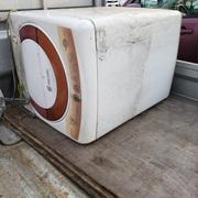 不用品回収の作業実例 横浜市保土ヶ谷区