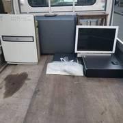 不用品回収の作業実例 横浜市中区
